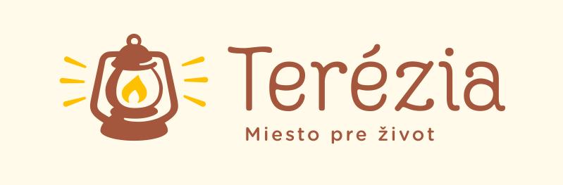 Terezia logo